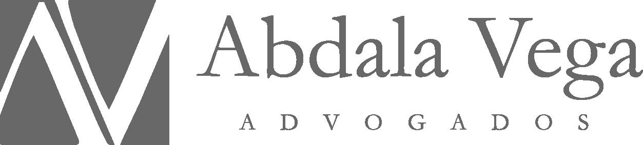 Abdala Vega Advogados